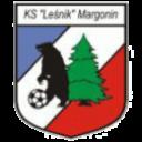 lesnik-margonin130