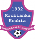 krobianka